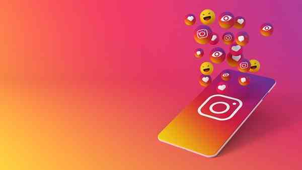 Como ter mais alcance no Instagram